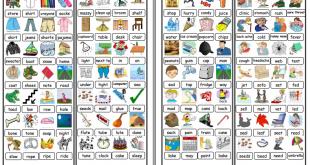 صور تعليم كلمات انجليزي , كلمات انجليزي مفيدة