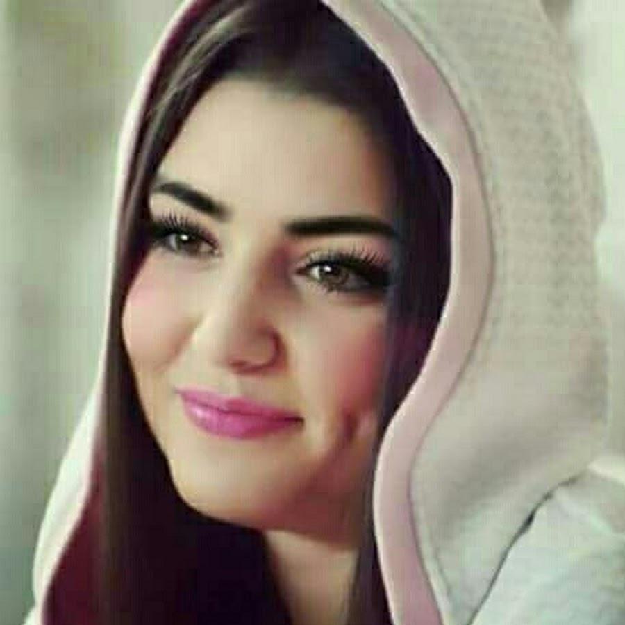 صورة صور لي بنات جميلات , الجمال نعمة من الله