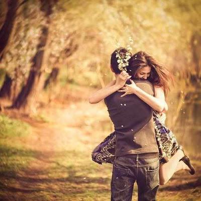صورة اجمل صورة رومانسيه , اجمد رومانسية فى العالم