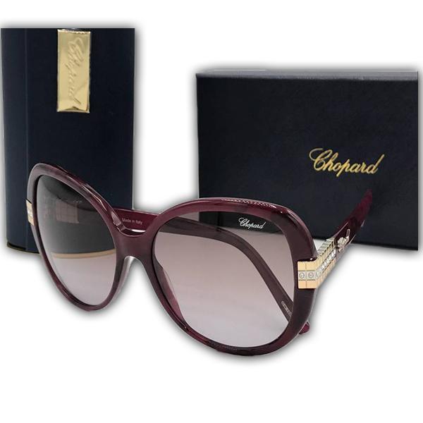 صورة افضل نظارة شمسية , اجدد موديل للنظارات الشمسية