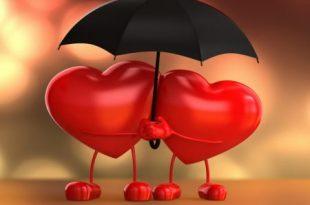 صور صور قلوب تعبر عن الحب , القلب هو منبع الحب