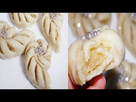 صورة حلويات بالكاوكاو للاعراس , احلى الاكلات فى الافراح