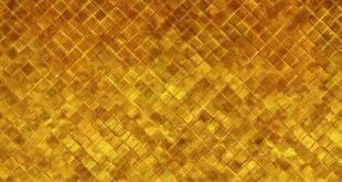 صور خلفيات ذهبية hd , افضل الخلفيات الذهبية