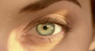 اعراض ضغط العين , هل به خطر على العين