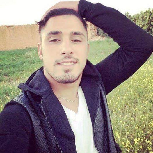 صورة صور شباب مغربي , احى الشباب المغربى