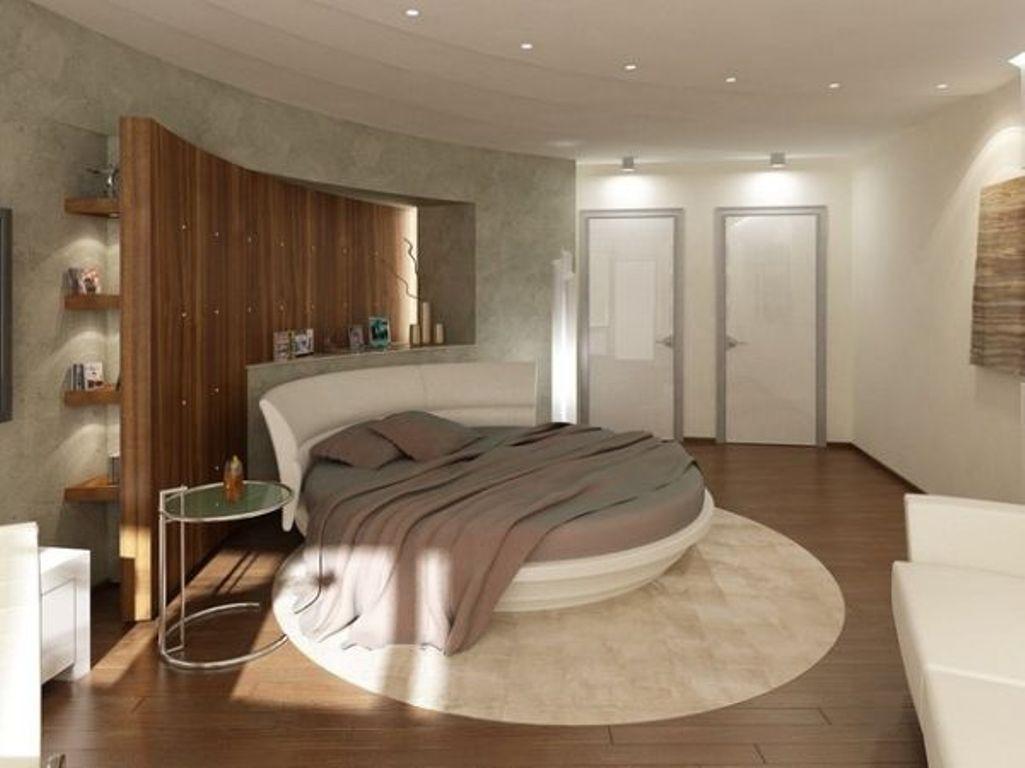 صورة احدث صور غرف نوم , اجدد موديلات غرف النوم