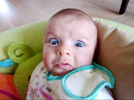 صورة صور اطفال مطحكة , ارق الاطفال المضحكين