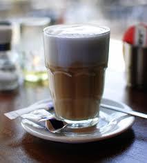 صورة صباح الخير مع القهوة , القهوة الصباحية لا مثيل لها