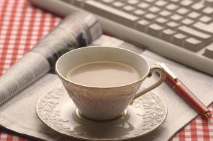 صور صباح الخير مع القهوة , القهوة الصباحية لا مثيل لها