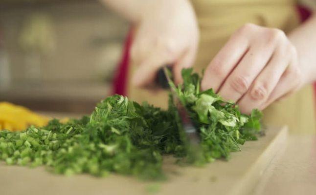 صورة علاج كولسترول بالاعشاب , خطر زيادة الكولسترول فى الجسم