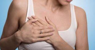 اعراض سرطان الصدر , اهم الاعراض التى يجب الانتباه اليها