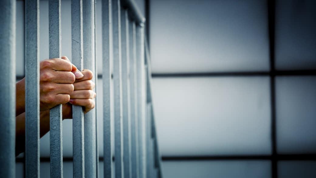 صور تفسير حلم سجين خرج من السجن , حلمت انى محبوس و خرجت من السجن