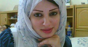 صور بنات سوريا , جمال بنات سوريا