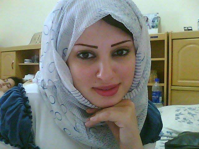 صورة صور بنات سوريا , جمال بنات سوريا