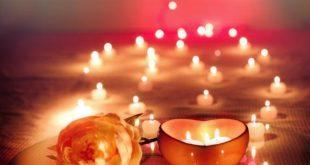 صور افكار رومانسية للزوج , طرق رومانسية للبيت