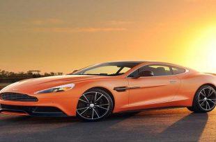 صورة افضل سيارات العالم , اجمل و احدث سيارة