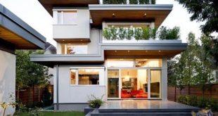 صورة صور منزل , اشكال متنوعة لافخم المنازل