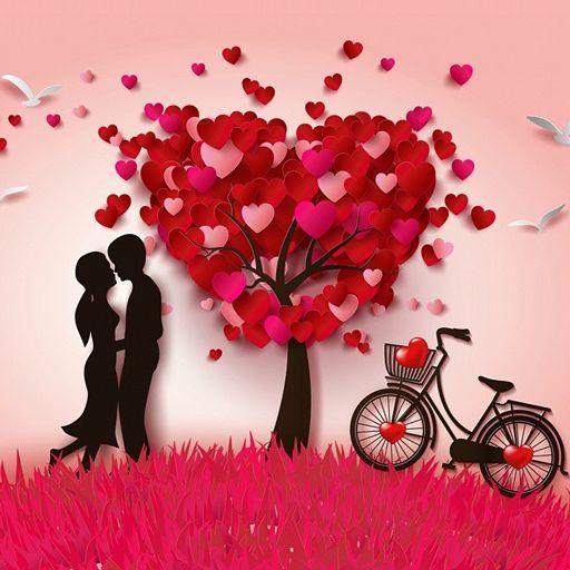 صورة خلفيات حب , صور حب جميلة تاخذ العقل
