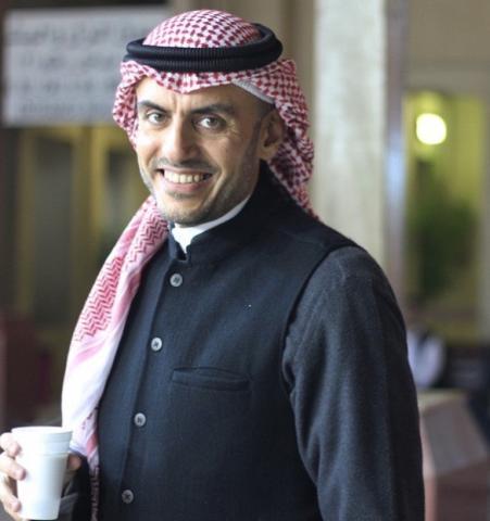 صورة سناب ماجد الصباح , اهم الشخصيات المشهور