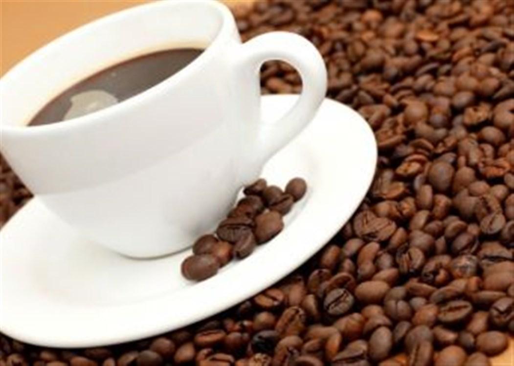 صورة هل القهوه العربيه تثبت الوزن , القهوة تعطل النزول فى الوزن