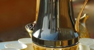 صور هل القهوه العربيه تثبت الوزن , القهوة تعطل النزول فى الوزن