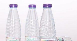 صورة اضرار مياه بيرين , اهم نوع مياة معدنية