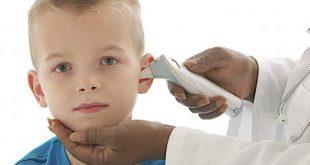 صور علاج انسداد الاذن , كيفيه التخلص من مشكله الاذن المسدوده