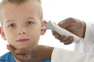 صورة علاج انسداد الاذن , كيفيه التخلص من مشكله الاذن المسدوده