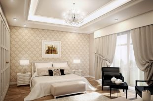 صورة صور ديكور غرفة نوم , موديلات مختلفه لغرف النوم