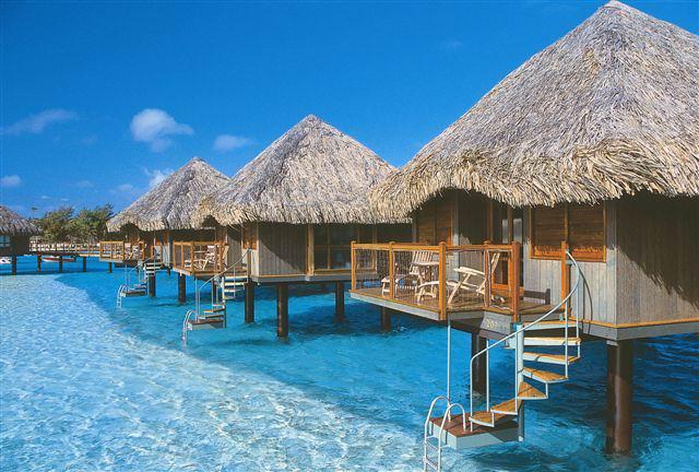 صورة صور جزيرة المالديف , المالديف والطبيعه الجذابه