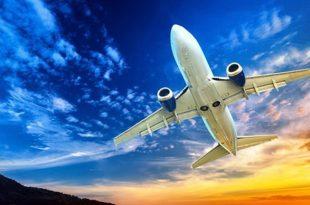 صور حلم السفر للخارج , رؤية السفر فى المنام