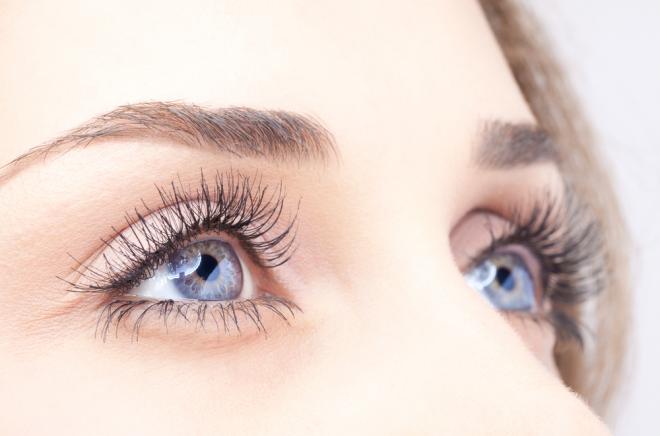 صورة صور اجمل عيون , جمال العيون وسحرها