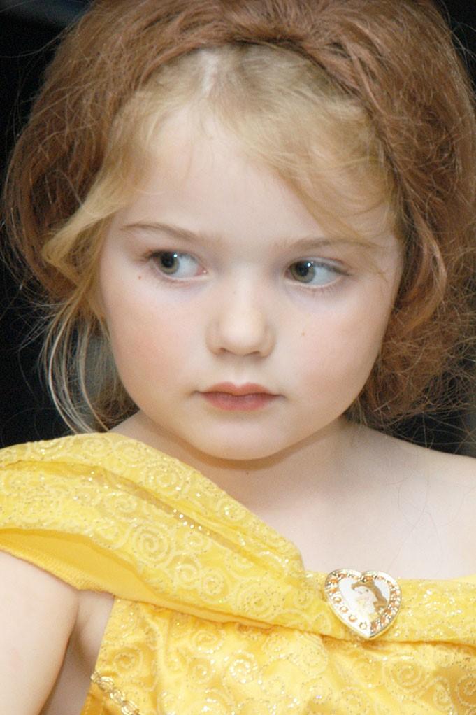 صورة صور اجمل الاطفال , جمال الطفولة وبرائتها