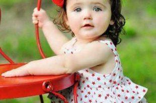 صور اجمل صور اطفال بنات , احلي صور بنات اطفال