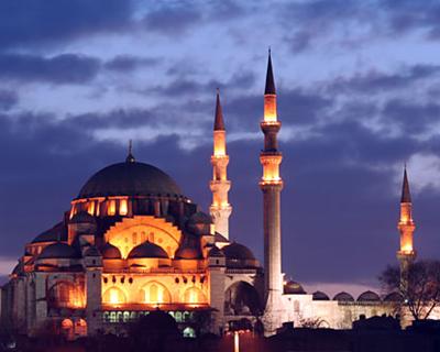 صورة صوري في تركيا , اجمل اماكن في تركيا