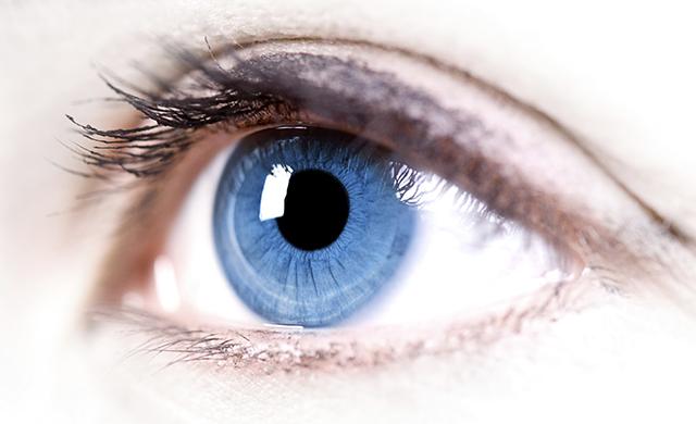صورة صور العين , سحر نظرات العيون