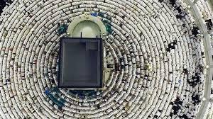 صورة صور الحرم المكي , معلومات عن المسجد الحرام