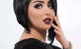 صور صور ممثلات كويتيات , تقدم الممثلات الكويتيات في الفن