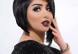 صورة صور ممثلات كويتيات , تقدم الممثلات الكويتيات في الفن