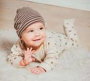 صور اجمل الصور اطفال فى العالم , الاطفال نعمه من الله