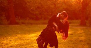 صور صور حب جميله , الحب شعور راقي