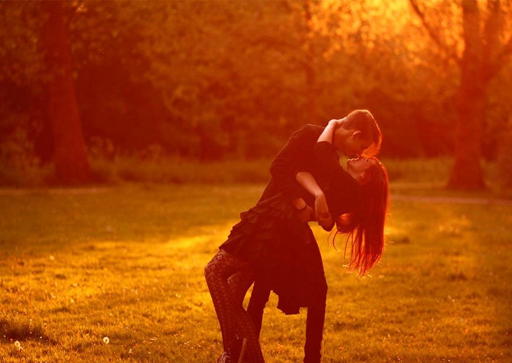 صورة صور حب جميله , الحب شعور راقي