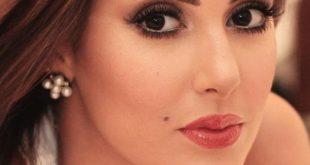 صور صور ممثلات مصريات , تقدم المصريات في التمثيل