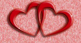 صور صور قلوب حب , حب من القلب