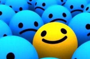 صورة كيف اكون ايجابية , تعرفى على طرق التخلص من الافكار السلبية فى حياتك