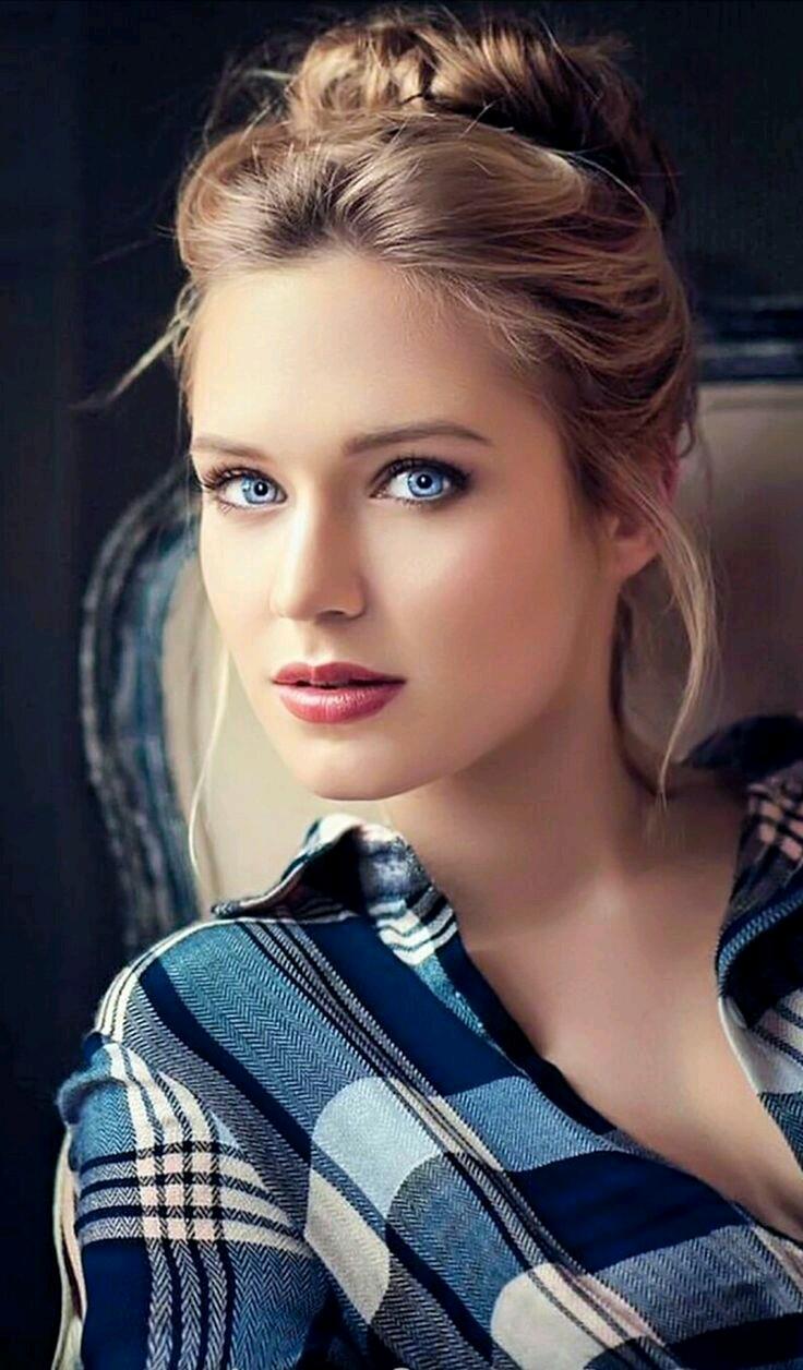 صور صور فتيات , اجمل الفتيات في كل مكان