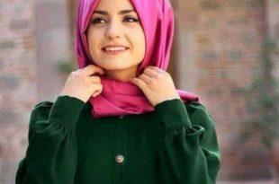 صور صور بنات جميله , اجمل صفات البنات الجميله الصغيره
