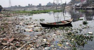صورة بحث عن مشكلة تلوث المياه وكيفية علاجها , الاجراءات الوقائية للمحافظه على المياه من التلوث