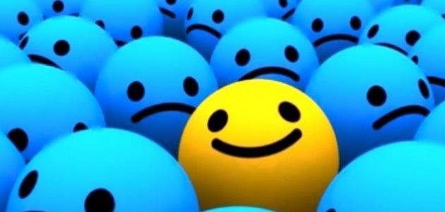 صور كيف اكون ايجابية , تعرفى على طرق التخلص من الافكار السلبية فى حياتك