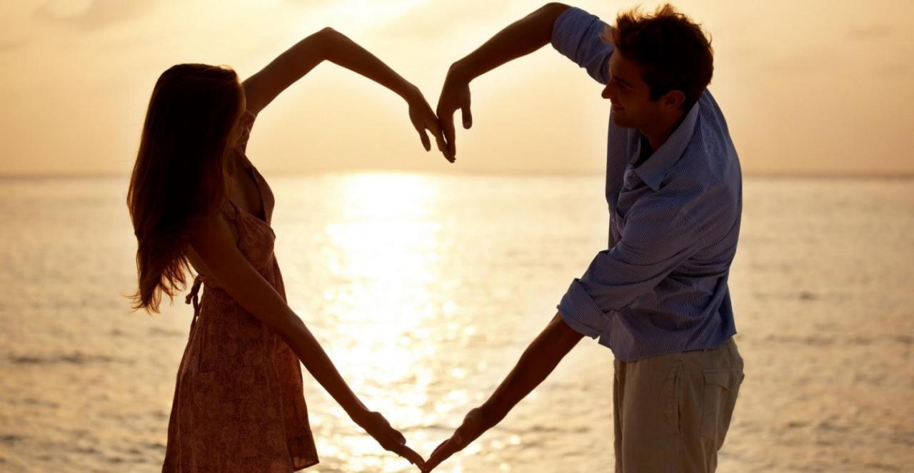 صور صوره معبره عن الحب , احلي تعبير عن الحب